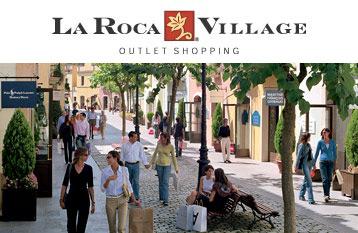 Ла Рока село