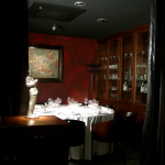 speakeasy_restaurant