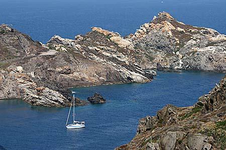 Spain_costa_brava