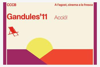 gandules_2011