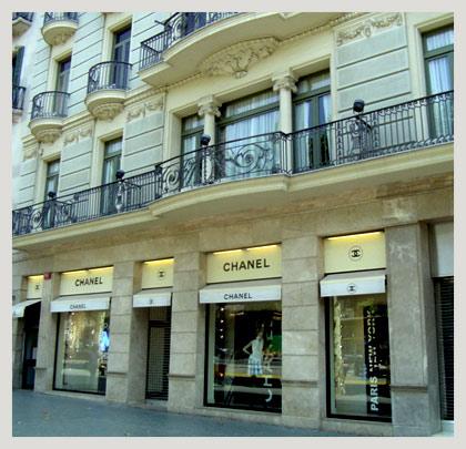 Passeig_de_Gracia_Barcelona