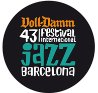 Barcelona International Jazz Festival 2011