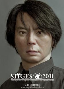 Sitges Film Festival 2011