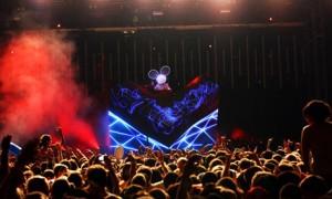Barcelona Festivals: Sonar Music Festival