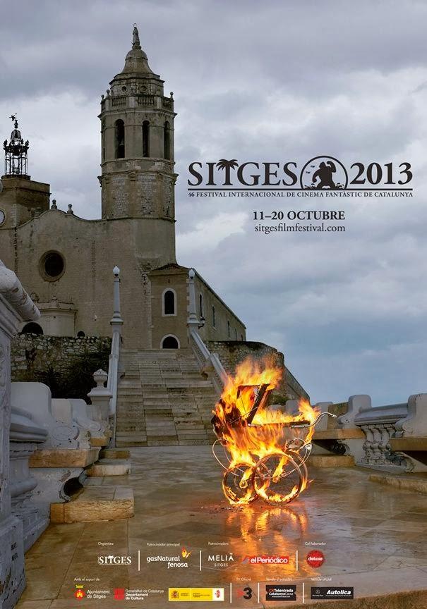 sitges 2013