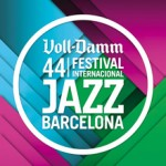 Barcelona International Jazz Festival 2012