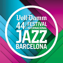 Barcelona International Festival Jazz, 2012