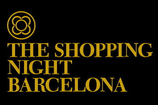 Barcelona Shopping Night 2012
