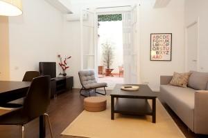 Apartment Barcelona, Apartment Rentals