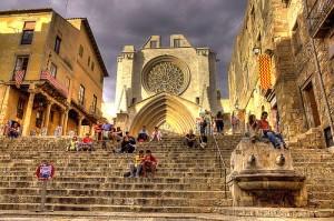 Tarragona, Day Trip from Barcelona