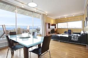 Barcelona Apartments, Apartment Barcelona