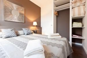 Apartment Barcelona, Barcelona Apartments