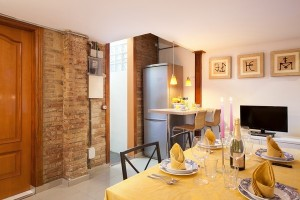 Apartment Barcelona, Apartment Rentals