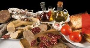 Embotits, Catalan Cuisine