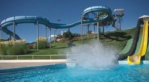 Aquadiver, Platja d'Aro