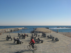 AjoBike Barcelona Bike Tours