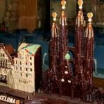 Museu de La Xocolata 1