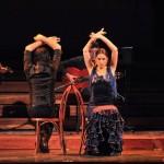 opera y flamenco barcelona