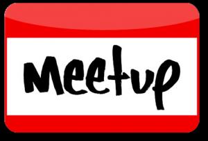 Meetup Барселона