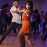رقص سالسا بارسلونا