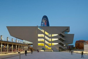 Design-Museums-barcelona-m250513-i7