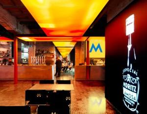 emea-cs-moritz-brewery-gallery9