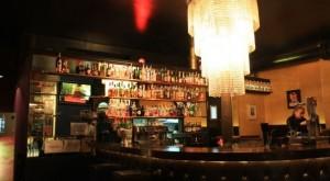 7 Sins Bar Barcelona