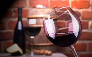 Wine Barcelona