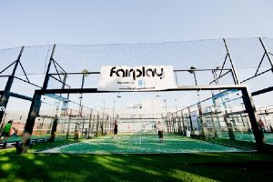 Fairplay Padel Club